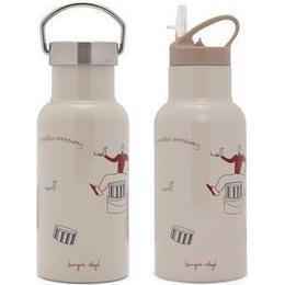 Konges Sløjd Thermo Bottle Bell Boy 330ml