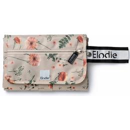 Elodie Details Portable Changing Pad Meadow Blossom