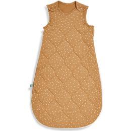 The Little Green Sheep Organic Baby Sleeping Bag 2.5 Tog 6-18m