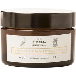 Aurelia Comfort and Calm Rescue Cream 50 ml