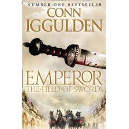 Emperor: Fields of Swords (Pocket, 2012)