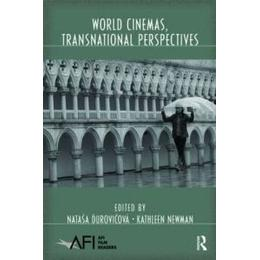 World Cinemas, Transnational Perspective (Pocket, 2009)