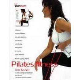 Pilates Fitness (DVD)