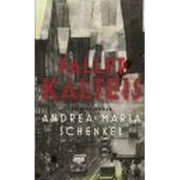 Fallet Kalteis: kriminalroman (Inbunden, 2009)