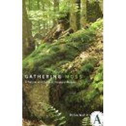 Gathering Moss (Pocket, 2003)