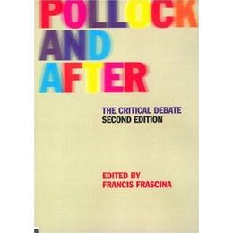 Pollock and After (Pocket, 2001)