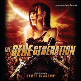 Soundtrack - Gene Generation