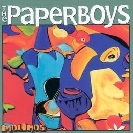 Paperboys - Molinos