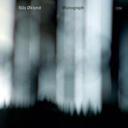 Nils Ökland - Monograph
