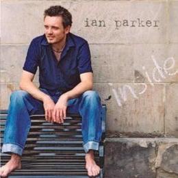 Parker Ian - Inside