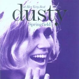 Dusty Springfield - At Her Very Best
