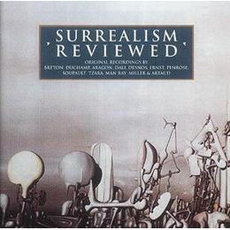 Andre Breton - Surrealism Reviewed