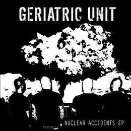 Geriatric Unit - Nuclear Accident Ep