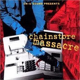 Various Artists - Chainstore Massacre