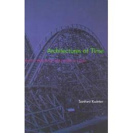 Architectures of Time (Häftad, 2002)