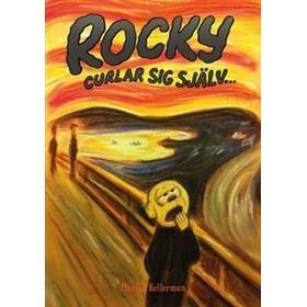 Rocky curlar sig själv (vol 28) (Kartonnage, 2015)