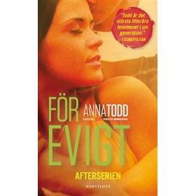 After. För evigt (Pocket, 2016)