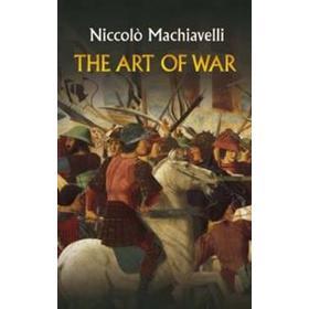 The Art of War (Pocket, 2006)