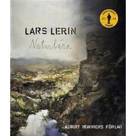 Naturlära: limes norrlandicus (Inbunden, 2014)