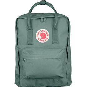 Rosa väskor • Hitta lägsta pris hos PriceRunner och spar