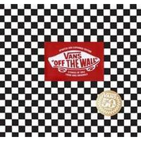 Vans 'Off the Wall' (Inbunden, 2016)
