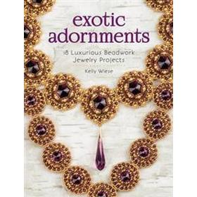 Exotic Adornments (Pocket, 2016)