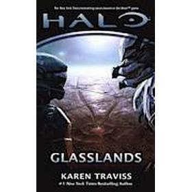 Halo: Glasslands (Häftad, 2012)