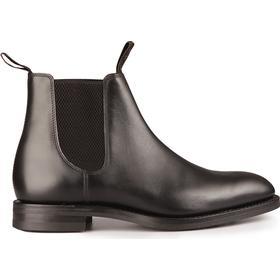 Loake skor herrskor • Hitta det lägsta priset hos