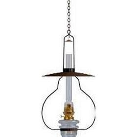Karlskrona lampor • Hitta det lägsta priset hos PriceRunner nu »