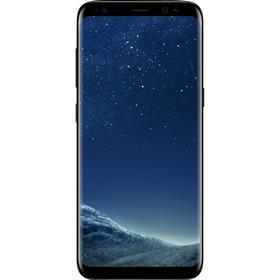 Samsung galaxy s8 laddare ???Hitta lägsta pris hos