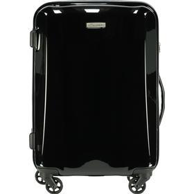 Resväska liten • Hitta det lägsta priset hos PriceRunner nu »