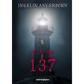 Fyr 137 (E-bok, 2017)