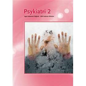 Psykiatri 2 (Flexband, 2014)