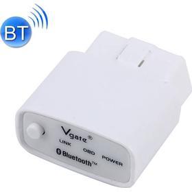 Vgate iCar Pro OBDII Bluetooth V3.0 Android