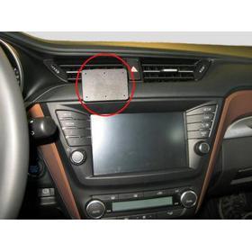 ProClip Toyota Avensis 16-19