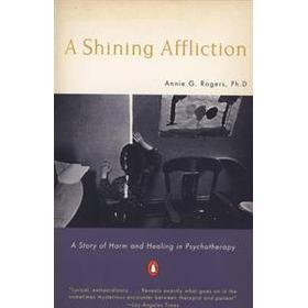 A Shining Affliction (Pocket, 1996)