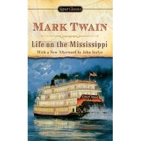 Life on the Mississippi (Pocket, 2009)