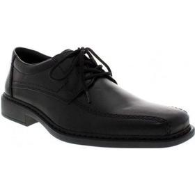 Rieker skor herrskor Skor Jämför priser på PriceRunner