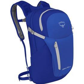 Osprey Daylite Plus - Tahoe Blue