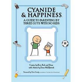 Cyanide & Happiness (Pocket, 2018)