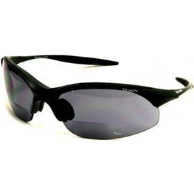 Solglasögon med styrka • Hitta det lägsta priset hos