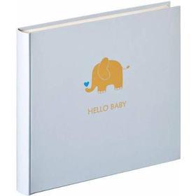 Walther Baby Animal Album 50 25x28cm (UK-148)