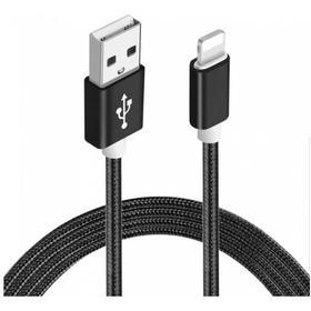 Lightning kabel iphone 5 ???Hitta lägsta pris hos PriceRunner