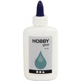 Hobby Glue 100ml