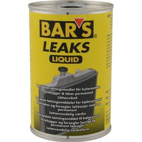 Bar's Leaks Liquid