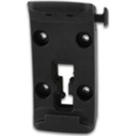 Garmin Zumo 340/350/390 MC-fäste för GPS