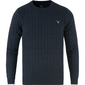 Tröjor Herrkläder Jämför priser på PriceRunner