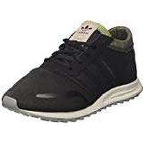Adidas la trainer �?Hitta det lägsta priset hos PriceRunner nu »