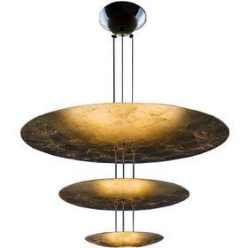 Taklampor i koppar rea Belysning Jämför priser på PriceRunner