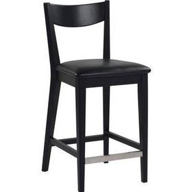 Stalands möbler barstol | Barstol, Barstolar, Stolar